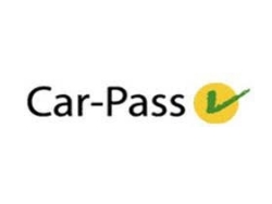 Carpass